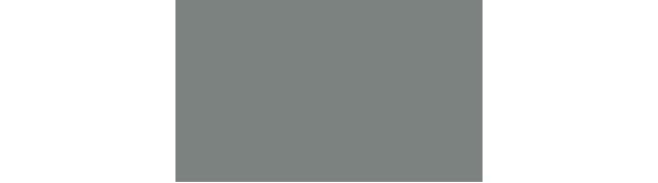 Mediennetzwerk-NRW-Logo_3-zeilig_grau-dunkel-1