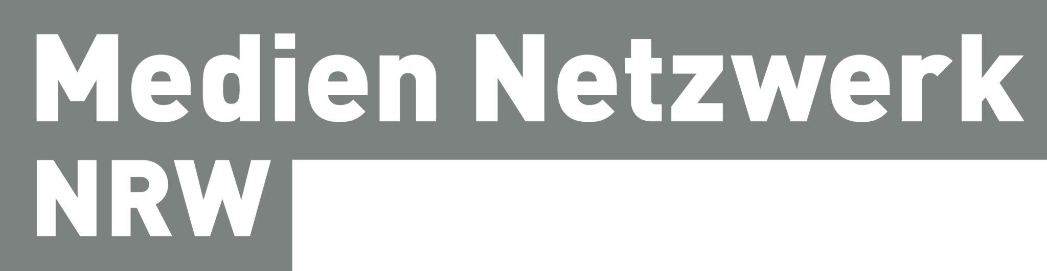 Mediennetzwerk-NRW