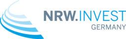 NRW-Invest_4c