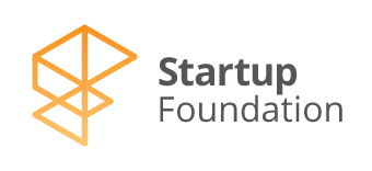 Startup-Foundation-website
