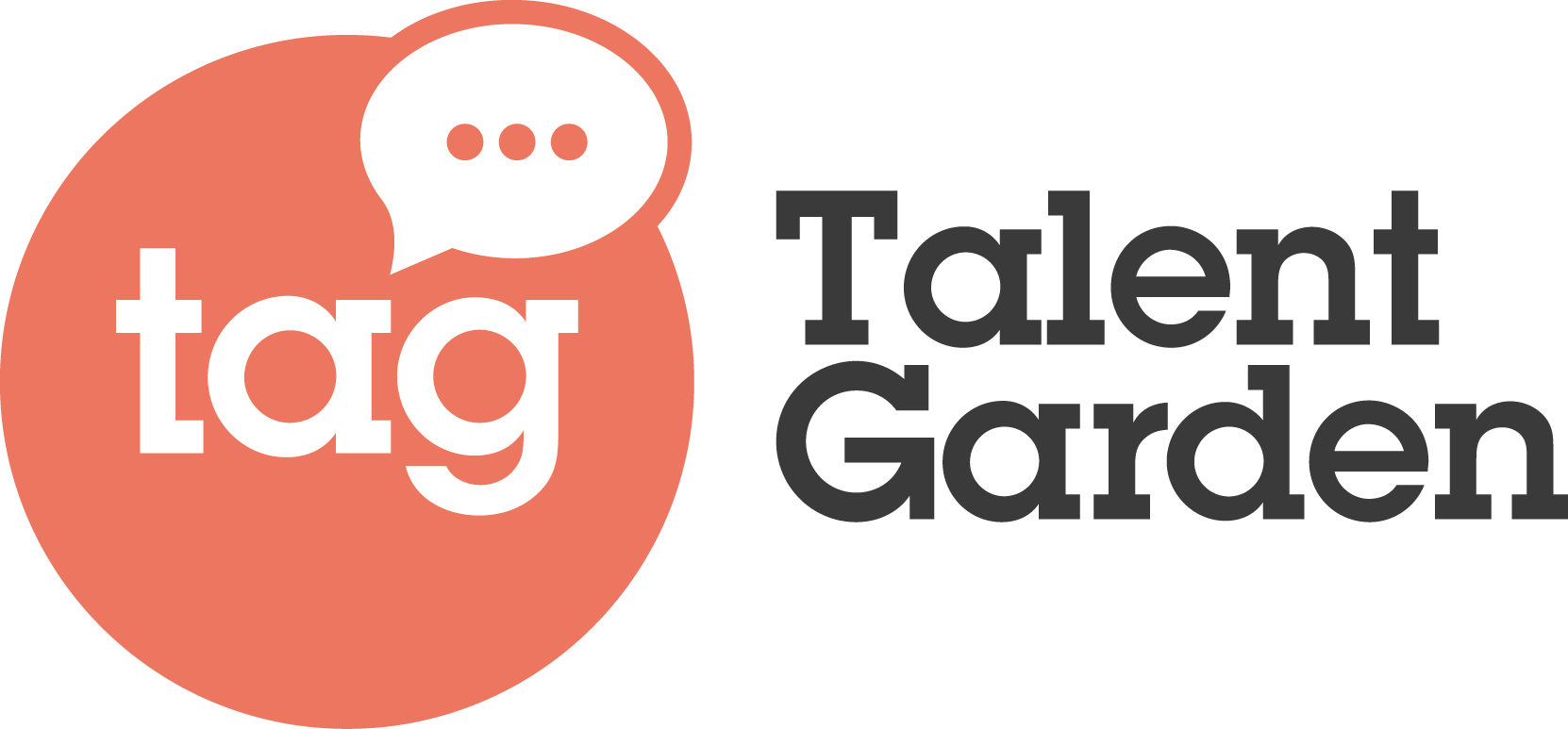 cmyk_Talent_Garden
