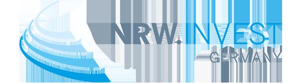 nrw-invest