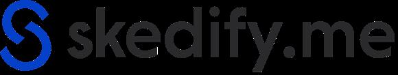 skedify-logo