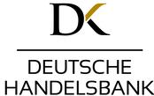 Deutsche Handelsbank