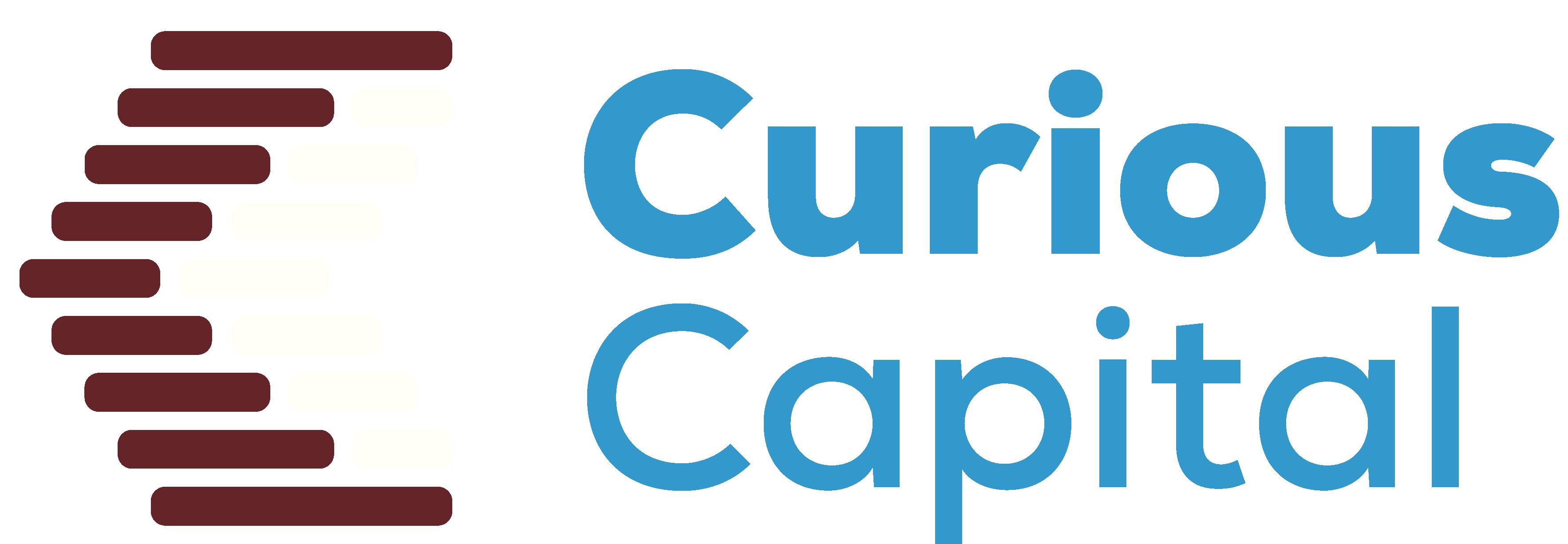 Curious Capital