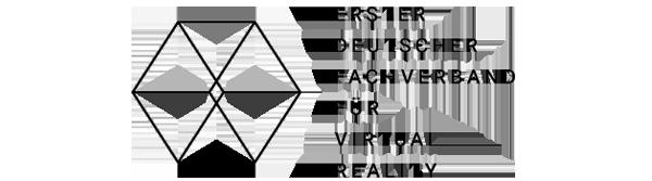 EDFVR_BLACK-on-WHITE_font-ROBOTO_vector-1