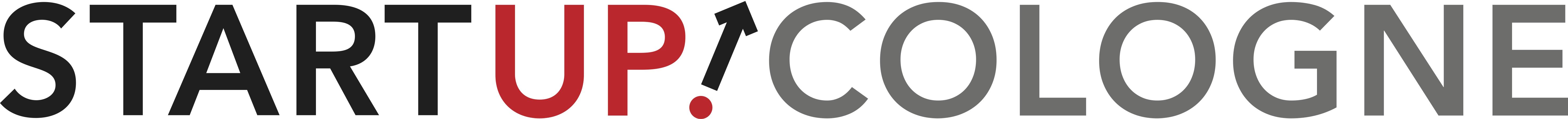 Logo_lang_Start_up-C_Cologne_4c