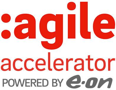 :agile accelerator