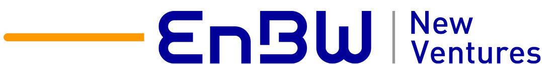 EnBW Ventures
