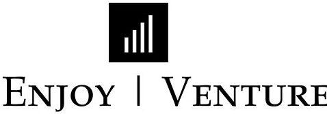 Enjoy Venture