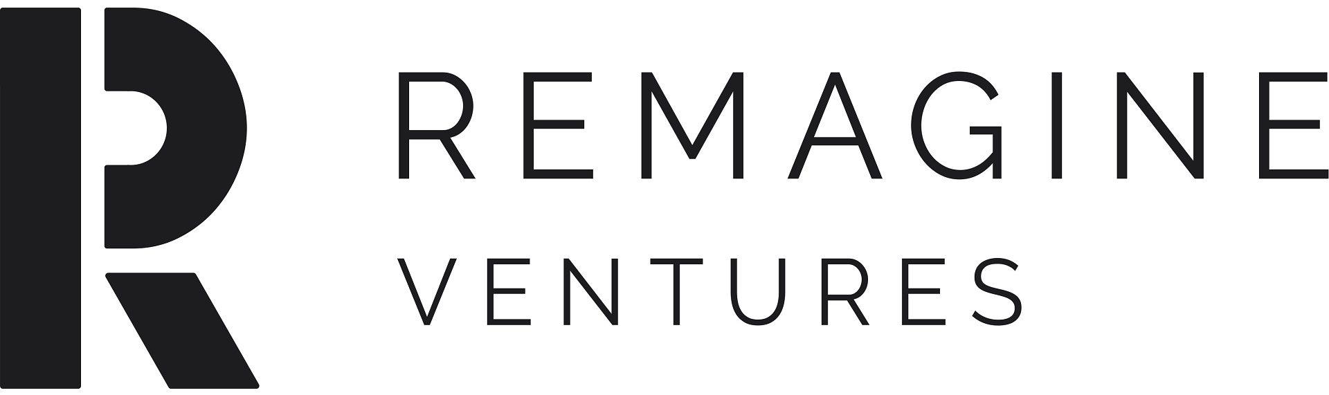 Reimagine Ventures