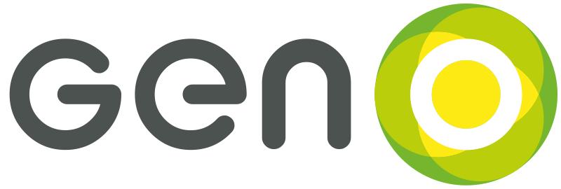 GEN-O