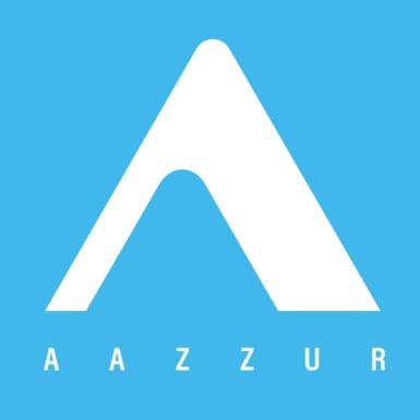 Aazzur