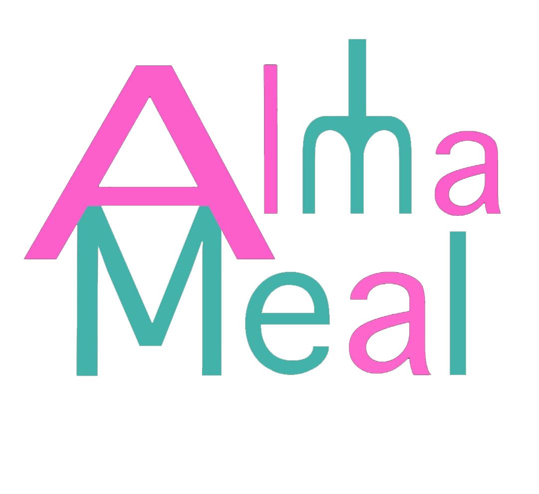 Almameal