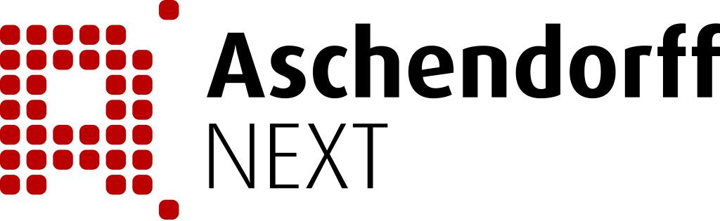 Aschendorff NEXT