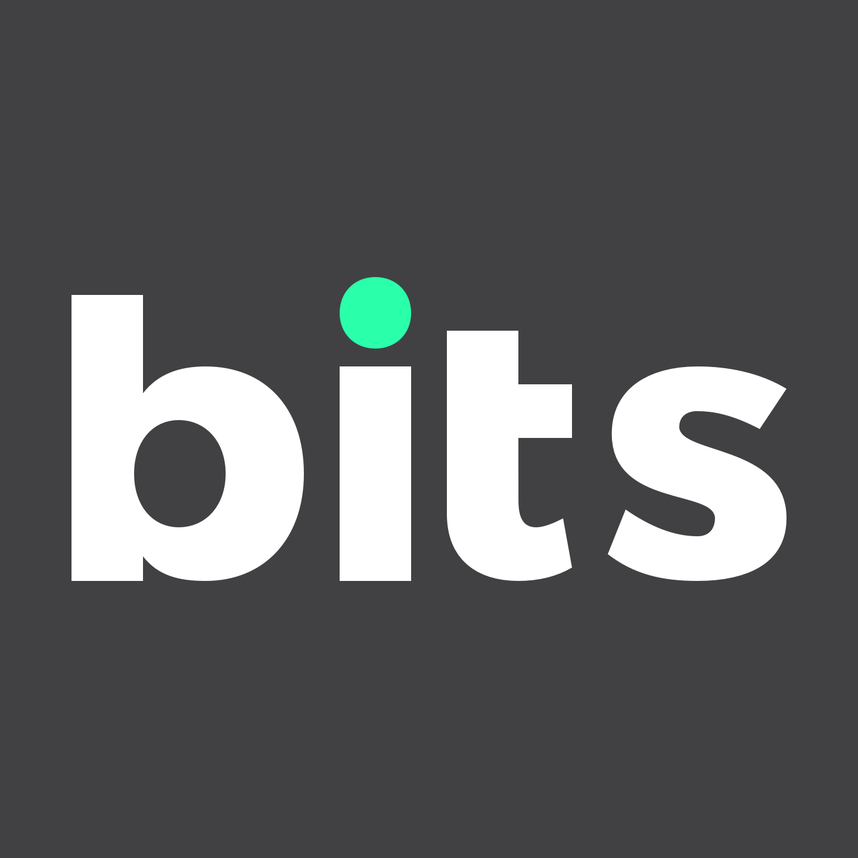 BitsOfStock