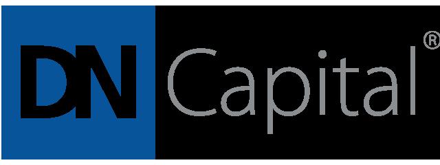DN Capital