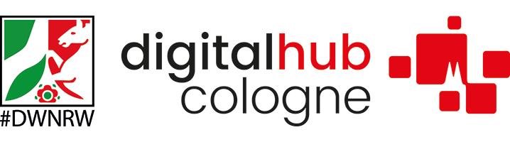 Digitalhub Cologne