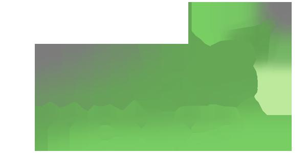 Minds-Medical