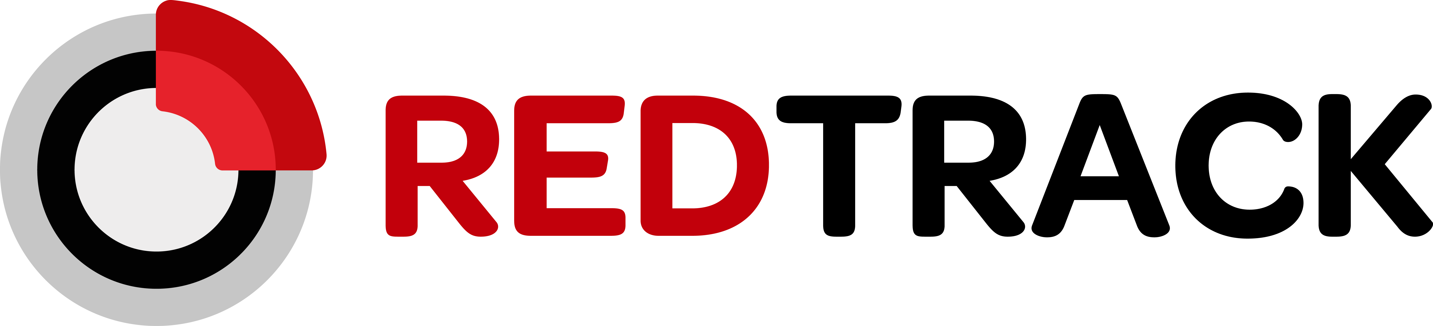 RedTrack