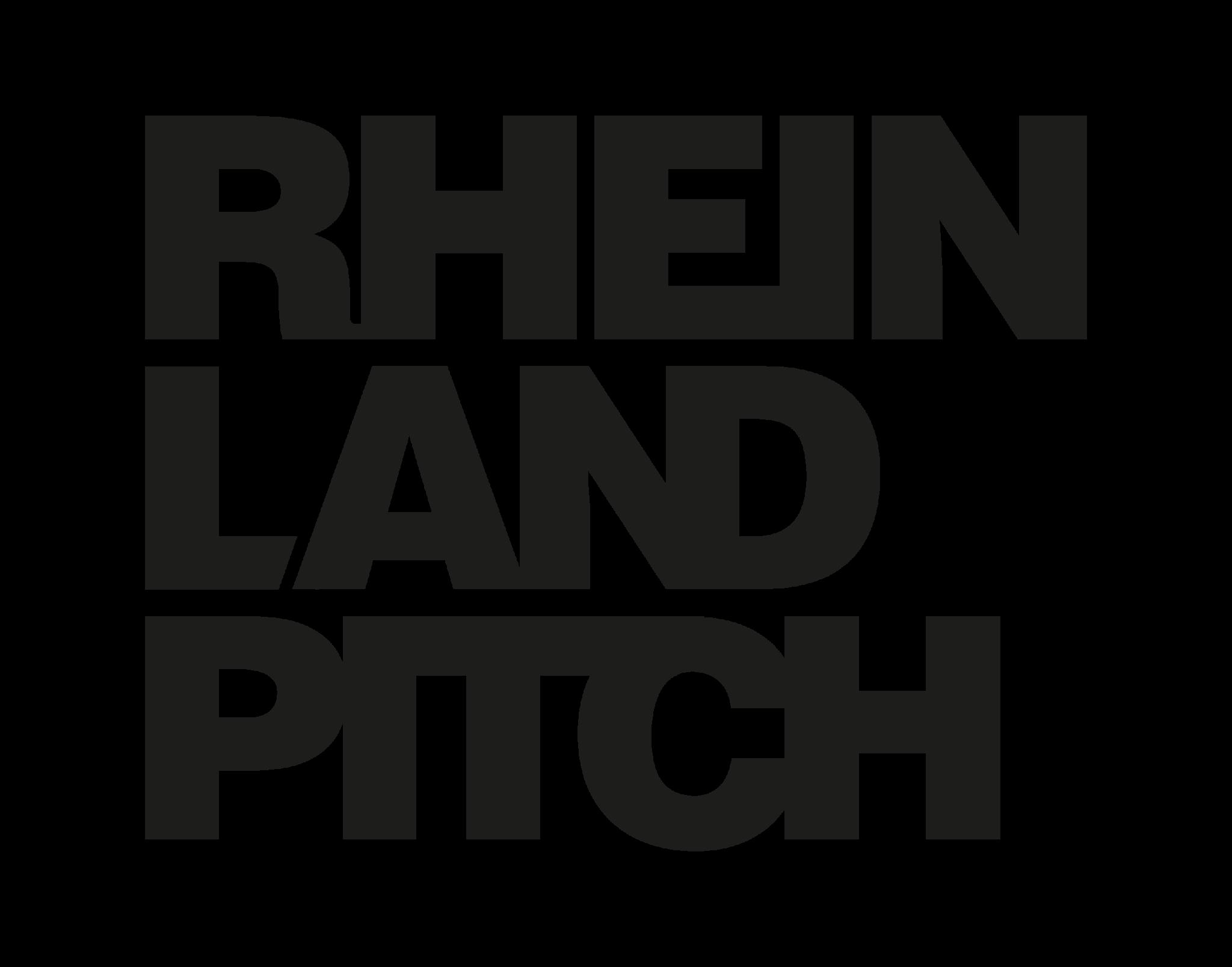 Rheinlandpitch-Logo-gross-02 (1)