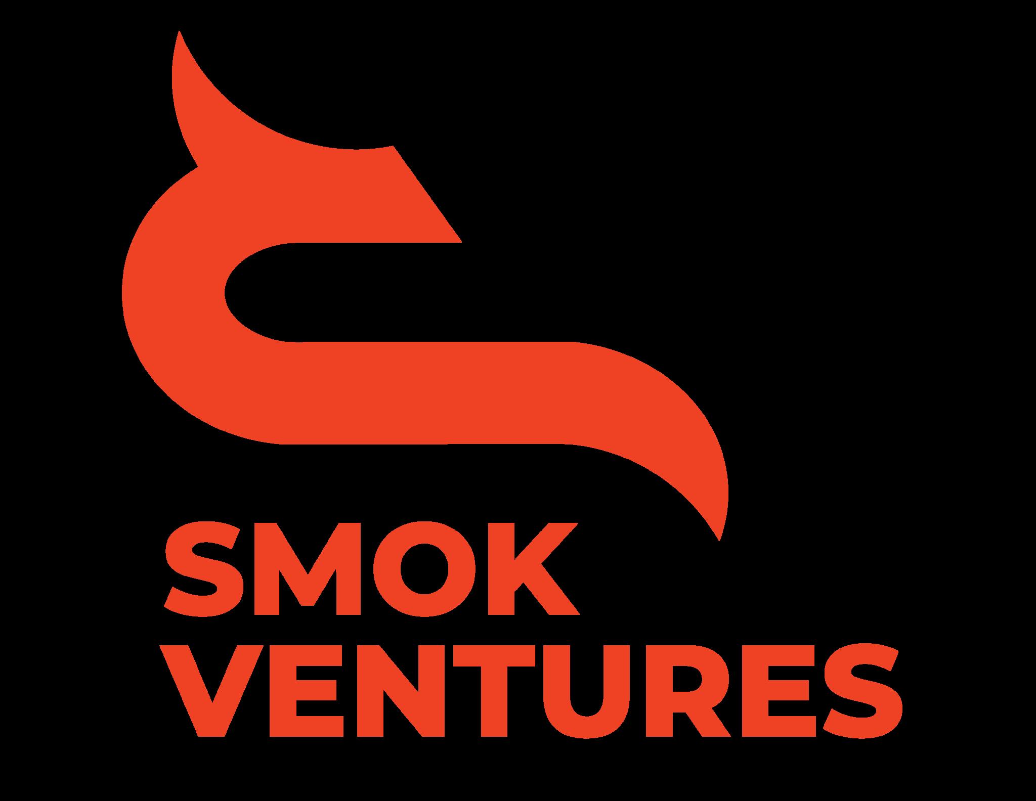 SMOK Ventures