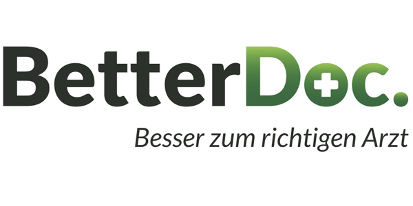 betterdoc