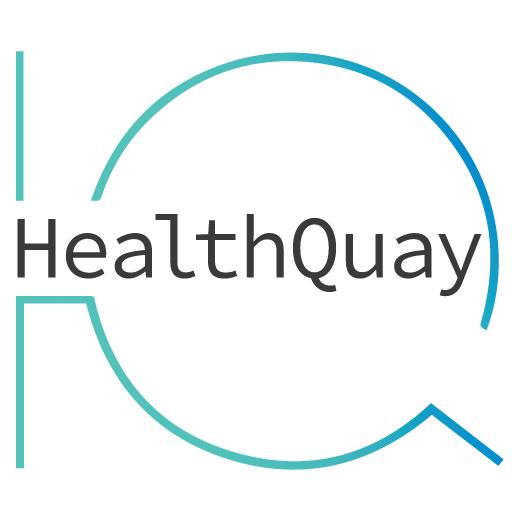 healthquay