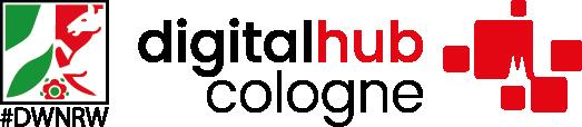 logo_digihub