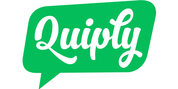 quiply