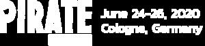Logo_Pirate-Summit-Vision-copy